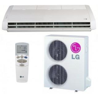 Купить LG UV60/UU60 в Хабаровске фото