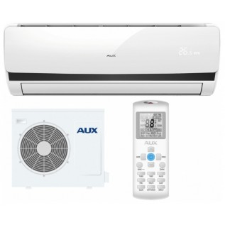 Купить AUX ASW-H024A4/LK-700R1 в Хабаровске фото
