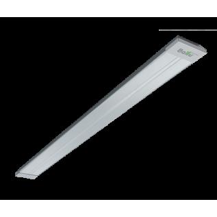 Купить Инфракрасный электрический обогреватель Ballu BIH-AP-0.8 в Хабаровске фото