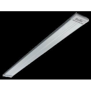 Купить Инфракрасный электрический обогреватель Ballu BIH-AP2-0.8 в Хабаровске фото