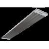 Купить Инфракрасный электрический обогреватель Ballu BIH-AP3-2.0 в Хабаровске фото