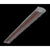 Купить Инфракрасный электрический обогреватель Ballu BIH-Т-1,0 в Хабаровске фото