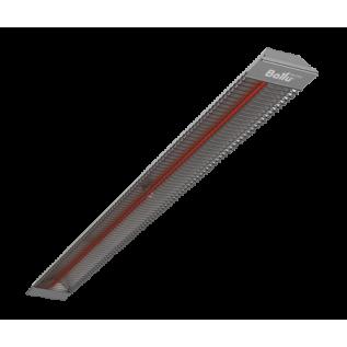 Купить Инфракрасный электрический обогреватель Ballu BIH-Т-2,0 в Хабаровске фото