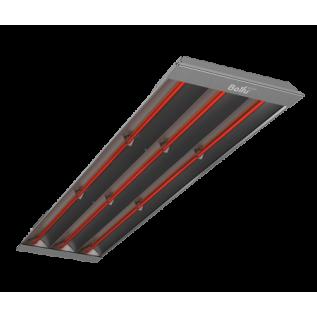 Купить Инфракрасный электрический обогреватель Ballu BIH-Т-3,0 в Хабаровске фото