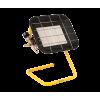 Купить Газовый инфракрасный обогреватель Ballu BIGH-4 в Хабаровске фото