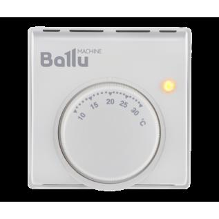 Купить Терморегулятор BALLU BMT-1 в Хабаровске фото