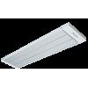 Купить Инфракрасный электрический обогреватель Ballu BIH-AP-3.0 в Хабаровске фото