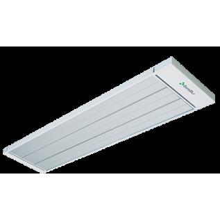 Купить Инфракрасный электрический обогреватель Ballu BIH-AP-4.0 в Хабаровске фото