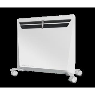 Купить Конвектор Ballu Evolution BEC/EVM-2000 с механическим термостатом в Хабаровске фото