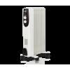 Купить Масляный радиатор Ballu Classic BOH/CL-09WRN 2000 (9 секций) в Хабаровске фото