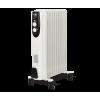 Купить Масляный радиатор Ballu Classic BOH/CL-11WRN 2200 (11 секций) в Хабаровске фото