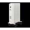 Купить Масляный радиатор Ballu Comfort BOH/CM-11WD 2200 (11 секций) в Хабаровске фото