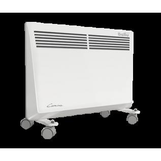 Купить Конвектор Ballu Camino BEC/M-1500 с механическим термостатом в Хабаровске фото