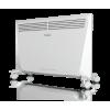 Купить Конвектор Ballu BEC/EZER-1000 серии ENZO с электронным термостатом в Хабаровске фото