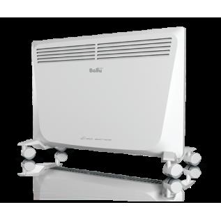 Купить Конвектор Ballu BEC/EZMR-500 серии ENZO с механическим термостатом в Хабаровске фото