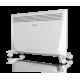 Конвектор Ballu BEC/EZER-1500 серии ENZO с электронным термостатом