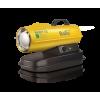 Купить Дизельная тепловая пушка прямого нагрева BALLU BHDP-10 в Хабаровске фото