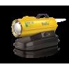 Купить Дизельная тепловая пушка прямого нагрева BALLU BHDP-20 в Хабаровске фото