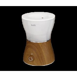 Купить Ультразвуковой увлажнитель воздуха Ballu UHB-400 oak/дуб в Хабаровске фото