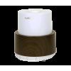 Купить Ультразвуковой увлажнитель воздуха Ballu UHB-550E wenge-венге в Хабаровске фото