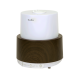 Ультразвуковой увлажнитель воздуха Ballu UHB-550E wenge-венге