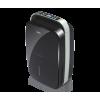 Купить Сушильный мультикомплекс Home Express BDM-30L black в Хабаровске фото