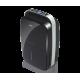Сушильный мультикомплекс Home Express BDM-30L black