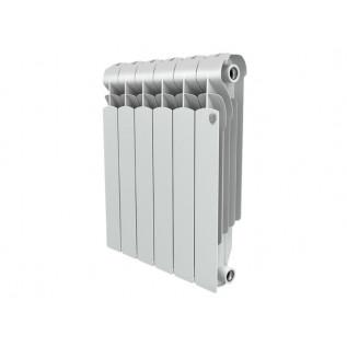 Купить Радиатор Royal Thermo Indigo 500 в Хабаровске фото