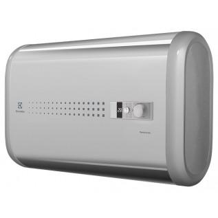 Купить ВодонагревательElectrolux EWH 30 Centurio DL Silver в Хабаровске фото