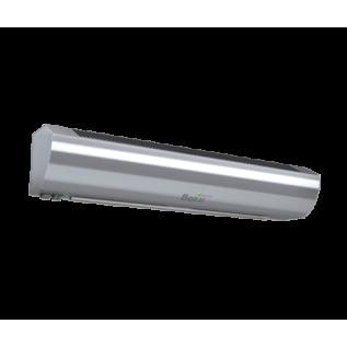 Купить Тепловая завеса Ballu BHC-L15-S09-M в Хабаровске фото