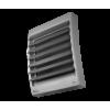 Купить Водяной тепловентилятор Ballu BHP-W-30 в Хабаровске фото