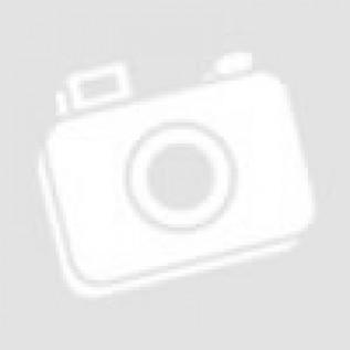 Купить Термостат проф. -5/+50 ⁰С с проводом 10 м и штекером 90⁰ для теплогенераторов Ballu-Biemmedue в Хабаровске фото